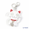 Swarovski bag cat (Maneki Neko) SW5271853