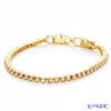 Swarovski bracelet Emily (gold) SW5278353