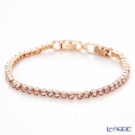 Swarovski bracelet Emily (rose gold) SW5278355