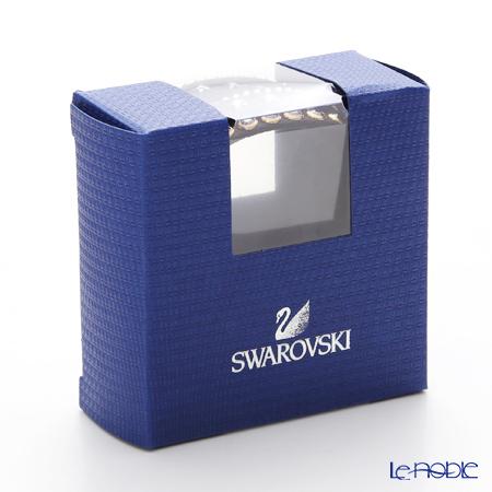 スワロフスキー ブレスレット スレイク スター(ブラック)SW5279132