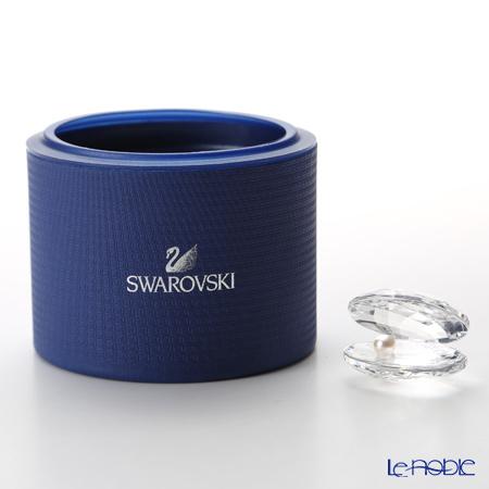 スワロフスキー 貝と真珠(S)SWV5-285-132 17AW