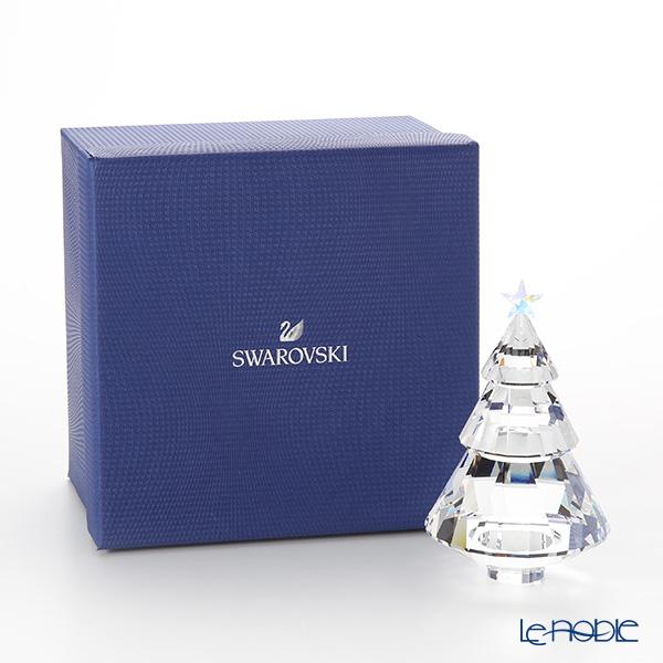 Swarovski 'Christmas Tree' SWV5286388 [2018] Decoration Object H13cm