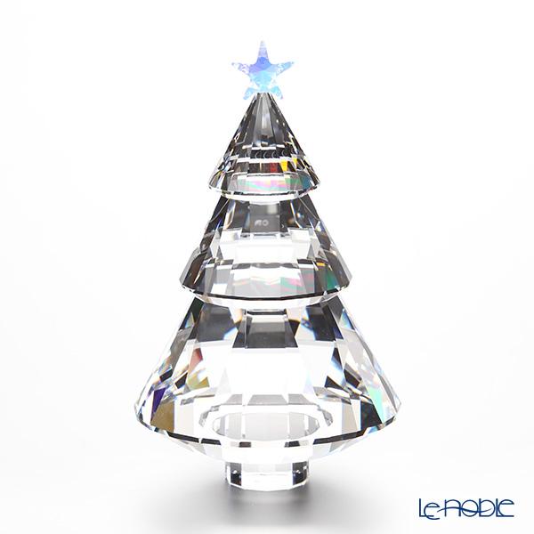 スワロフスキー クリスマスツリー SWV5-286-388 18AW