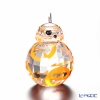 スワロフスキー STAR WARS BB-8SWV5-290-215 17AW