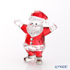 Swarovski Santa Claus SWV5-291-584 18AW