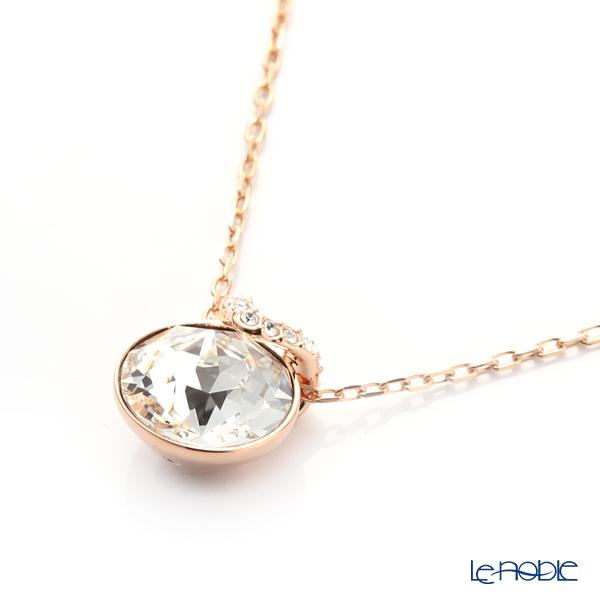 Swarovski pendants Bella (clear/rose) SW5299316 17AW
