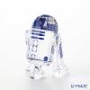 スワロフスキー STAR WARS R2-D2SWV5-301-533 17AW
