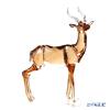 Swarovski Gazelle SWV5-301-551 18SS