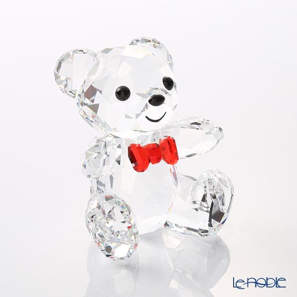 スワロフスキー Kris Bear I AM BIG NOW SWV5-301-573 18SS