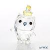 Swarovski HOOT HAPPY BIRTHDAY SWV5-301-581 18SS
