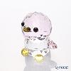 スワロフスキー ペンギンのママSWV5-301-619 17AW
