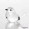 Swarovski 'Wren (Bird)' SWV5302523 [2018] Figurine H3.5cm