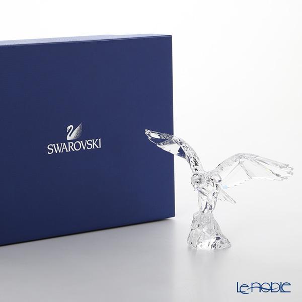 スワロフスキー イーグルSWV5-302-524 18SS