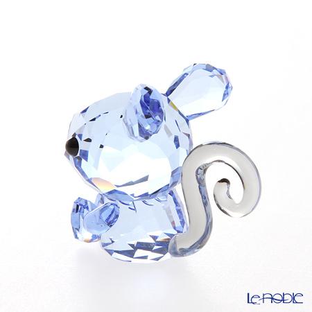 スワロフスキー 干支コレクション Charming RatSWV5-302-558 17AW