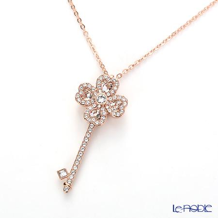 Swarovski pendant deerykie SW5345157 (rose gold)