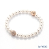 Swarovski bracelet remix collection PC (Rose/Blue) SW5365746 17AW