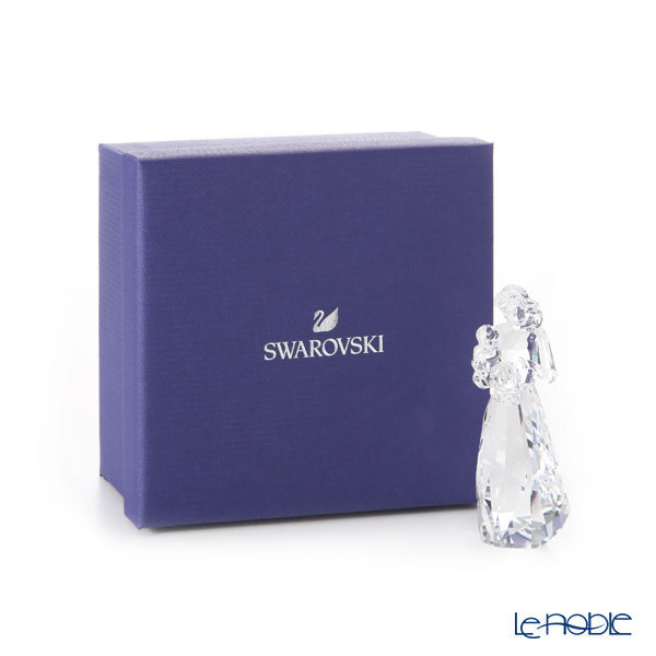 The Bond of Swarovski love SWV5-372-577 18SS