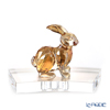 Swarovski Zodiac Collection Rabbit Rabbit SWV5-374-951 18AW