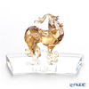 Swarovski Zodiac Collection Rooster SWV5-378-358 19SS Rooster
