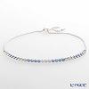 Swarovski Subtle Bracelet, rhodium plating SW5382305 17AW