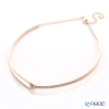 Swarovski Choker lifelong (rose gold) SW5392925 18SS