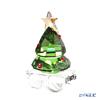 Swarovski Christmas Tree Wagon SWV5-399-977 18AW