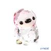 スワロフスキー ペンギンの妹 PattySWV5-405-834 18AW