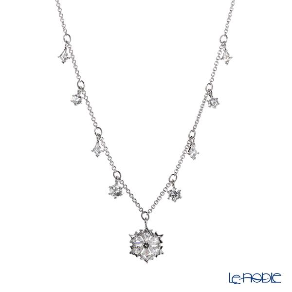Swarovski Necklace Magic SW5409271 18AW