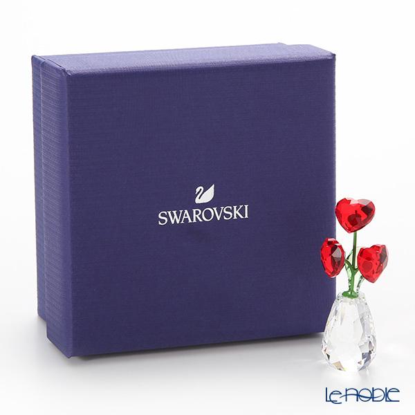 スワロフスキー ハートSWV5-415-273 18AW