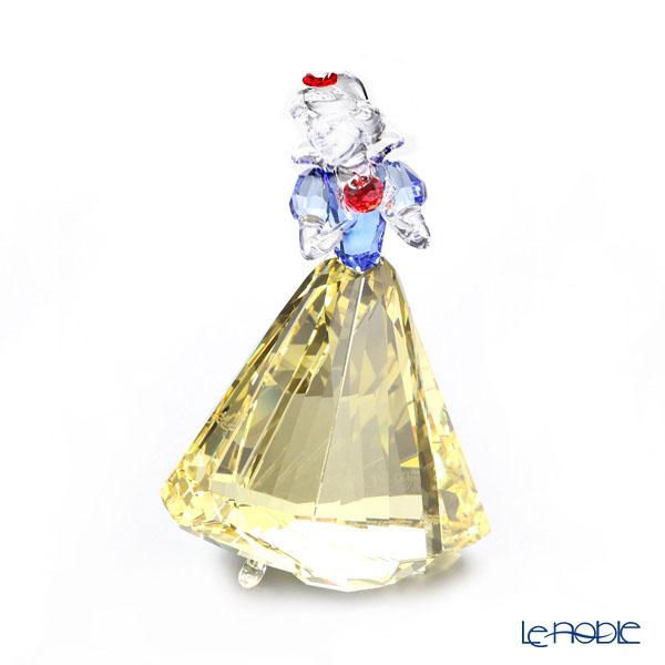 スワロフスキー 白雪姫 2019年度限定生産品 SWV5-418-858 19SS