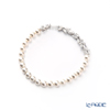 Swarovski Bracelet Rui Son pearl SW5422684 18AW