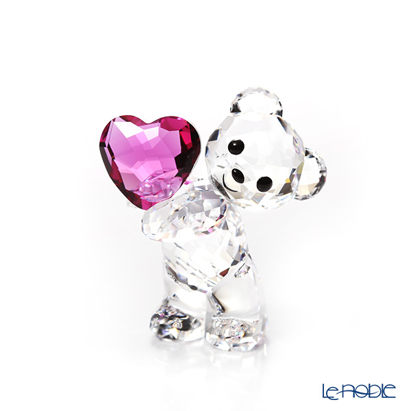 Swarovski KRIS Bear Take MY HEART SWV5-427-995 19SS