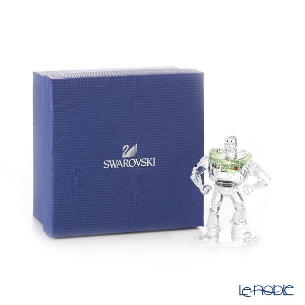 Swarovski Buzz Lightyear SWV5-428-551 19SS