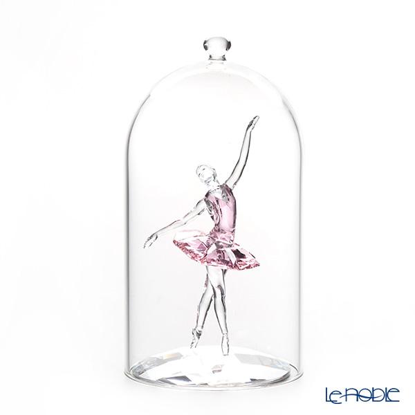 スワロフスキー ガラス鐘 バレリーナ SWV5-428-649 19SS