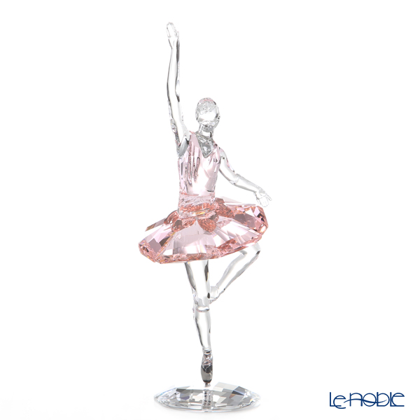 Swarovski Ballerina SWV5-428-650 19SS