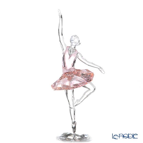 スワロフスキー Ballerina SWV5-428-650 19SS