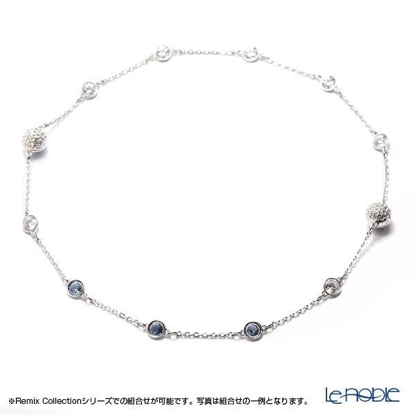 Swarovski Bracelet Remix Collection stone (Rose gold) S size SW5451037 18AW