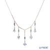Swarovski Necklace Oz Medium SW5455519 19SS