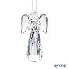 Swarovski Angel Ornament SWV5-457-071 19AW Limited Edition 2019