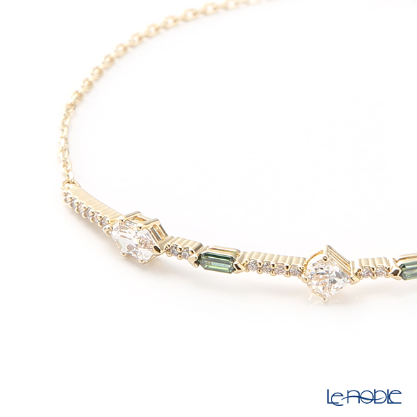 Swarovski bracelet oz Short SW5459399 19SS