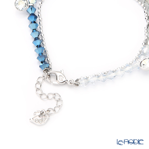 Swarovski Bracelet Ocean View (blue) SW5459962 19SS