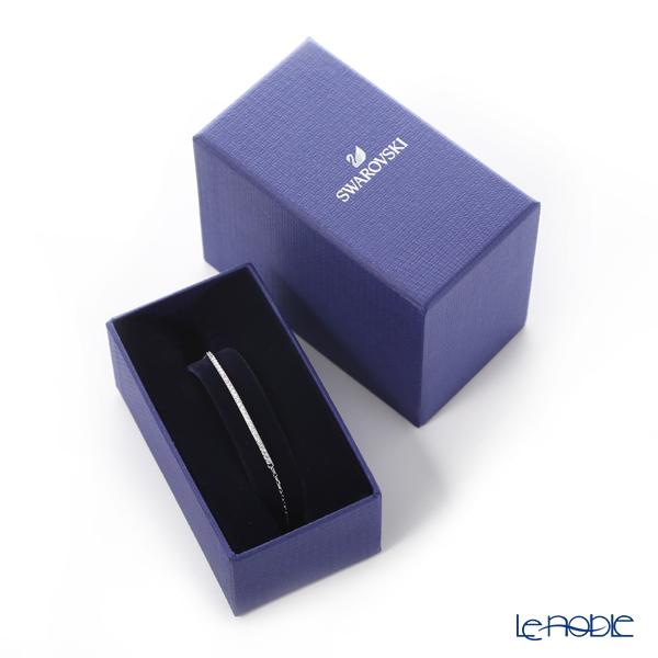 Swarovski bracelet Only (silver) SW5460440 19SS