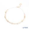 Swarovski Necklace Olive (Yellow/Gold) SW5460987 19SS