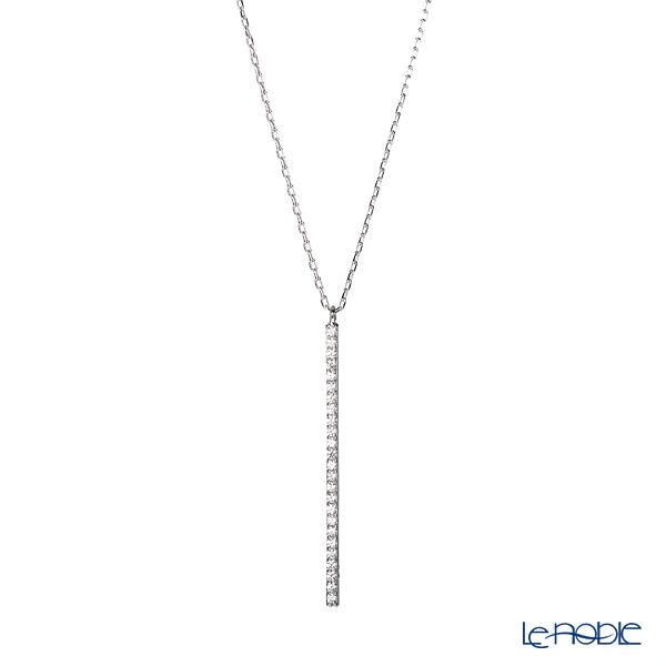 Swarovski Y Necklace Only SW5462753 19SS