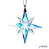 Swarovski 'Christmas - Star (Aurore Boreale)' SWV5464868 [2019] Ornament (S) H7cm