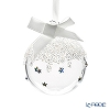 Swarovski Christmas Ball Ornaments (S) SWV5-464-884 19AW Limited Edition 2019