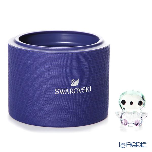 Swarovski 'Baby PICCO Penguin (Bird)' SWV5464946 [2019] Figurine H3cm