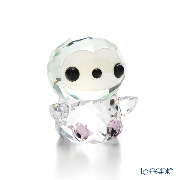 スワロフスキー ペンギンの赤ちゃん PICCO SWV5-464-946 19AW