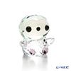 スワロフスキー ペンギンの赤ちゃん PICCOSWV5-464-946 19AW