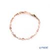 Swarovski 'Vintage - Pink' Rose Gold SW5466883 [2019] Bracelet 20.5cm